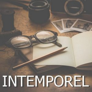 Intemporel